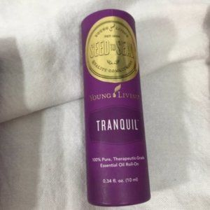 Young Living Tranquil Roll-On Essential Oil 10 ml
